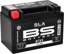 BATTERIA BS SLA BTX9 = YTX9BS E-Ton ( VEDI ELENCO APPLICAZIONI )