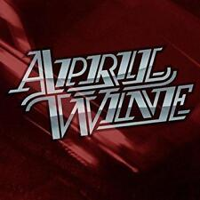 April Wine - Box Set (NEW CD SET)