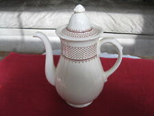 Mason's Ashlea Coffee Pot