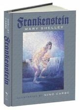 Frankenstein: Or, the Modern Prometheus by Mary Shelley (Paperback, 2016)