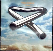 CD - MIKE OLDFIELD - Tubular bells
