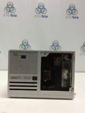 Varian Prostar 325 Uv Vis Detector For Hplc System