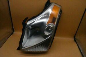 ✅2007 2008 2009 Suzuki XL-7 XL7 Driver Left Side Headlight Headlamp OEM