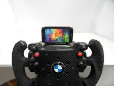 BBJ SimRacing Sim Racers Toploader Wheelbase mount for Samsung Galaxy S5 Mini