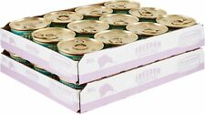 Blue Buffalo Blue Freedom Indoor Cat Fish Food Case of 24 3 oz Cans - 07/11/2020