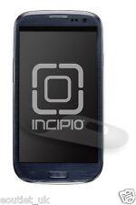 Incipio Autocuración Protector De Pantalla Para Samsung Galaxy S3