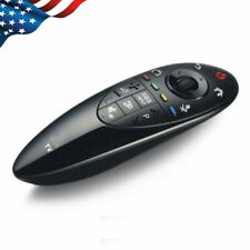 Replace For LG TV 3D Magic Remote Control LCD Smart TV AN-MR500 ANMR500G ANMR500