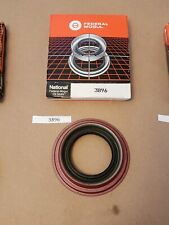 National Oil Seal 3896 NOS