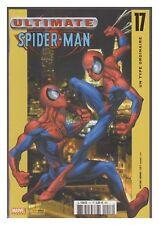 comics ultimate spider-man magazine N° 17  2003 TBE marvel france