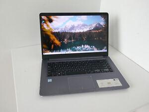 ASUS Vivobook F510U Intel Core i5-8250U 1.60GHz,1TB HDD, 8GB RAM, Full HD