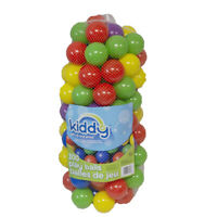 Kiddy Up Ball Pit Balls (100 ct)
