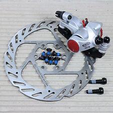 AVID Mechanische Scheibenbremse BB5 ROAD 140 MM BREMSCHEIBE - 00.5016.166.080