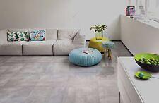 Cement Grey High Gloss Porcelain Tiles 60x60 wall-floor, Kitchen-Bathroom