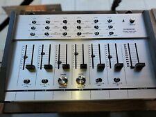 Pioneer MA-62 Six Channel Mixing Amplifier