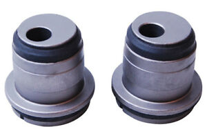 Alignment Camber Bushing Front Mevotech MS50044