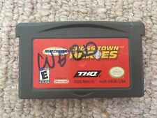 Crosstown Heroes - Cart Only Game Boy Advance GBA