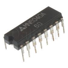 Mn6040a Original Matsushita Integrated Circuit