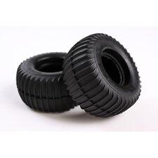 Tamiya 58016 Sand Scorcher/58043 Grasshopper, 9805081/19805081 Rear Tyres/Tires