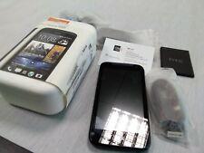 HTC DESIRE 500, NUOVO, CON GARANZIA