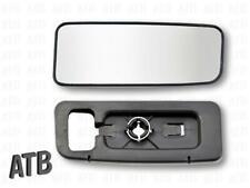 Spiegelkappe VW CRAFTER 30-35 30-50 ab 2006 links NUR für Originalspiegel