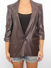 River Island Blazer Casual Coats & Jackets for Women