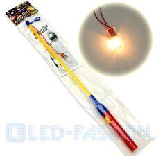Batteriebetriebener LED-Laternenstab