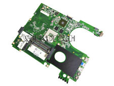 DELL INSPIRON 17R 5720 INTEL SOCKET 989 LAPTOP MOTHERBOARD 1040N 31R09MB00M0 USA