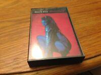 "Black Box ""Dreamland"" Cassette Tape"