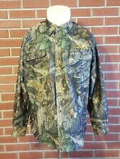 99d4fc457e06 Cabela's Camouflage Button-Front Casual Shirts for Men for sale | eBay