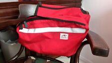 Wolf Packs Large Dog Backpack