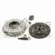"For Ford Mustang Ranchero L6 V8 Clutch Kit 10"" Plate Disc Bearing Pilot"