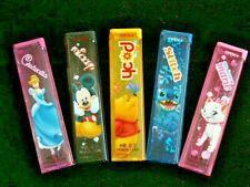 Pencil Lead refill for mechanical pencil Disney Princess Winnie the Pooh 0.7mm