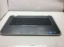 Dell Inspiron 5520 Palmrest With Keyboard And Touchpad Complete