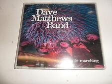 Cd   Dave Matthews Band  – Ants Marching