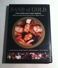 Band of Gold: The Complete First Series(DVD,2006)