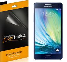6X Supershieldz HD Clear Screen Protector Shield Saver For Samsung Galaxy A3