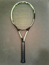 Head Youtek IG Extreme MP 2.0 tennis racket 4 1/4 grip, very good condition!