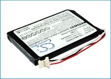 Battery For Navigon 72 Easy, 72 Plus Live 1000mAh GPS, Navigator Battery
