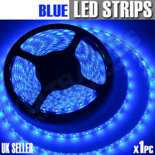 3M 3528 5050 SMD LED LIGHT STRIP COLD PURE WHITE RED BLUE GREEN