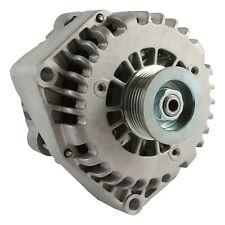 Alternator for GMC Auto And Light Truck Envoy 2006 5.3L(323) V8