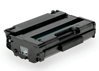 Remanufactured (408288) Toner Cartridge for Ricoh SP 330DN, SP 330SFN