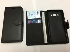 FOR-NOKIA 3 5 6 7 8,3.1,5.1,6.1,7.1-PHONE-FLIP PU LEATHER CASE WALLET