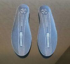 Rare Adidas vintage Predator Pulse 2 xtraxion SG Football Boot Inlay SZ 6 Bleu 05