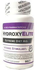 Hydroxycut Replacement HydroxyElite 90ct