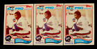 1982 Topps Football Cards 44