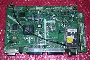 PHILIPS - AV PCB - 42PF7520D/10, 42PF7520D10, 3139 123 6141.1 WK523.4,