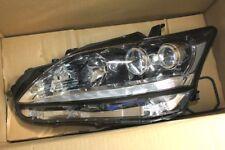 LEXUS CT200H Full LED HEADLIGHT Driver Left OEM 2011-2017 HID XENON #81185-76170