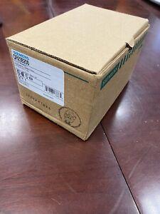 Siemens QR23B200 NEW IN BOX