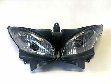 Yamaha FZ6-N / FZ6-S / FZ6-S2 600 Fazer Headlight Assy Assembly Unit