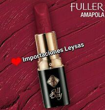 "Armand Dupree All Day Long Lasting Lipstick 3.8 Gr/0.13 Oz Tono: ""Amapola"""